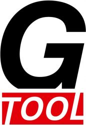 GTT TOOL TECHNOLOGY